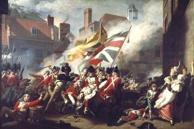 https://imgc.artprintimages.com/img/print/the-death-of-major-peirson-6-january-1781-1783_u-l-pth8ml0.jpg?p=0