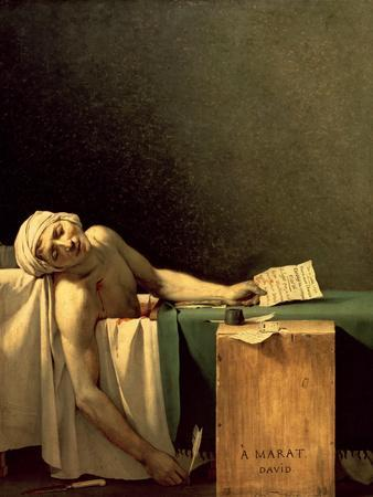 https://imgc.artprintimages.com/img/print/the-death-of-marat-1793_u-l-o3klz0.jpg?artPerspective=n