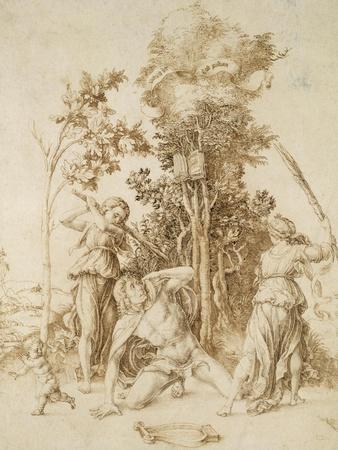 https://imgc.artprintimages.com/img/print/the-death-of-orpheus-1494_u-l-o2mvi0.jpg?p=0