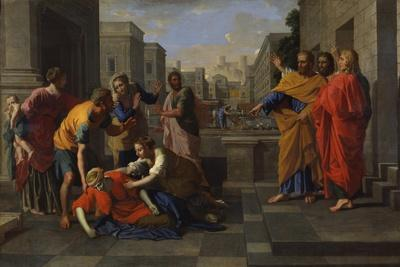 https://imgc.artprintimages.com/img/print/the-death-of-sapphira-1654-1656_u-l-pthyoj0.jpg?p=0