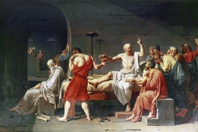 https://imgc.artprintimages.com/img/print/the-death-of-socrates-4th-century-bc_u-l-ptgx0g0.jpg?p=0