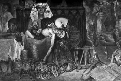 https://imgc.artprintimages.com/img/print/the-death-of-the-first-born-1872-c1880-188_u-l-ptel6v0.jpg?p=0