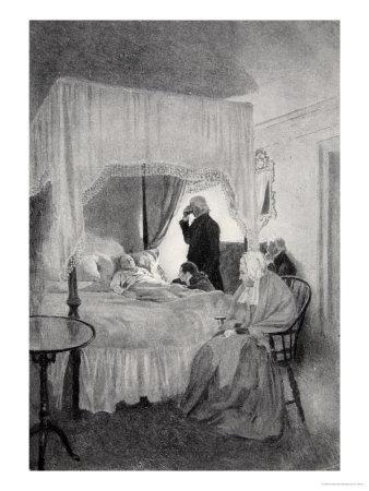 https://imgc.artprintimages.com/img/print/the-death-of-washington-at-mount-vernon-14th-december-1799_u-l-p56dxt0.jpg?p=0