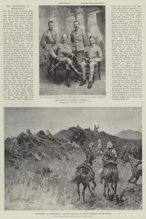 https://imgc.artprintimages.com/img/print/the-defenders-of-kimberley_u-l-pumtuf0.jpg?p=0