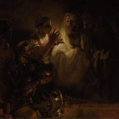 https://imgc.artprintimages.com/img/print/the-denial-of-st-peter-1660_u-l-puru590.jpg?p=0