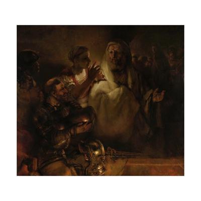 https://imgc.artprintimages.com/img/print/the-denial-of-st-peter-1660_u-l-q12o2900.jpg?p=0