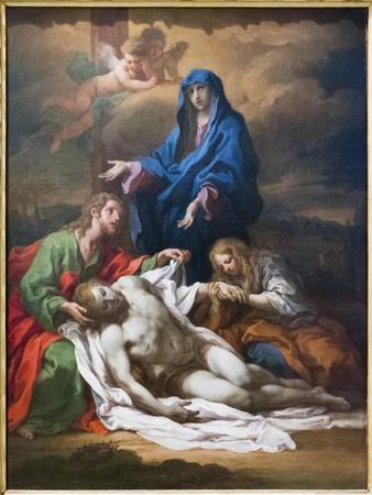 https://imgc.artprintimages.com/img/print/the-deposition-1746-sebastiano-conca-1680-1764_u-l-pouqer0.jpg?p=0