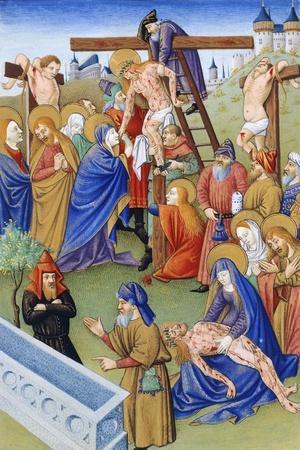 https://imgc.artprintimages.com/img/print/the-deposition-from-the-cross-miniature-from-book-of-prayers-manuscript_u-l-prc0400.jpg?p=0