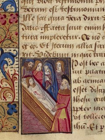 https://imgc.artprintimages.com/img/print/the-deposition-of-christ-in-the-tomb-miniature-from-the-book-of-hours_u-l-ppxixk0.jpg?p=0