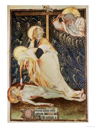 https://imgc.artprintimages.com/img/print/the-deposition-of-christ-made-for-yolanda-widow-of-louis-ii-of-anjou_u-l-o4isb0.jpg?p=0