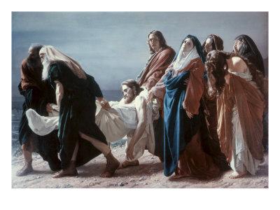 https://imgc.artprintimages.com/img/print/the-deposition-of-christ_u-l-oc92v0.jpg?p=0