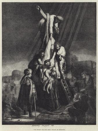 https://imgc.artprintimages.com/img/print/the-descent-from-the-cross_u-l-purn690.jpg?p=0