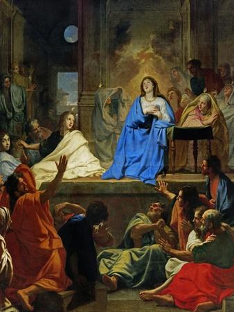 https://imgc.artprintimages.com/img/print/the-descent-of-the-holy-ghost-1656-57_u-l-p14g7n0.jpg?p=0