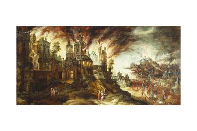 https://imgc.artprintimages.com/img/print/the-destruction-of-sodom-and-gomorrah_u-l-pt4rbw0.jpg?p=0