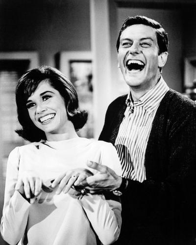 The Dick Van Dyke Show--Photo