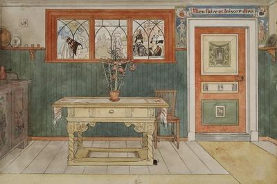 https://imgc.artprintimages.com/img/print/the-dining-room-from-a-home-series-c-1895_u-l-q19ppc90.jpg?p=0