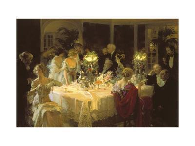https://imgc.artprintimages.com/img/print/the-dinner-party_u-l-pxkyob0.jpg?p=0