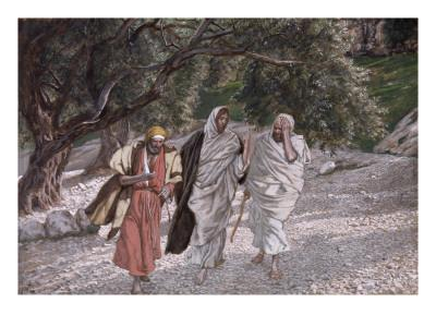 https://imgc.artprintimages.com/img/print/the-disciples-on-the-road-to-emmaus-illustration-for-the-life-of-christ-c-1884-96_u-l-pcbw9g0.jpg?p=0