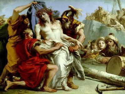 https://imgc.artprintimages.com/img/print/the-disrobing-of-christ-1772_u-l-q1da1v20.jpg?p=0