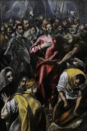 https://imgc.artprintimages.com/img/print/the-disrobing-of-christ-ca-1606-1608_u-l-prbez60.jpg?p=0