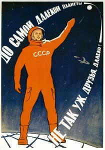 The Distance to the Farthest Planet Is Not That Far Comrades!