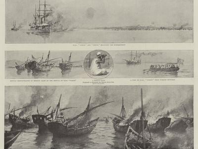 https://imgc.artprintimages.com/img/print/the-disturbance-off-bahrein-in-the-persian-gulf-the-bombardment-of-the-pirate-dhows_u-l-pup6es0.jpg?p=0