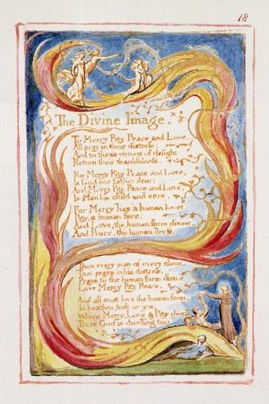 https://imgc.artprintimages.com/img/print/the-divine-image-plate-18-from-songs-of-innocence-and-of-experience-c-1815-26_u-l-pla53x0.jpg?p=0