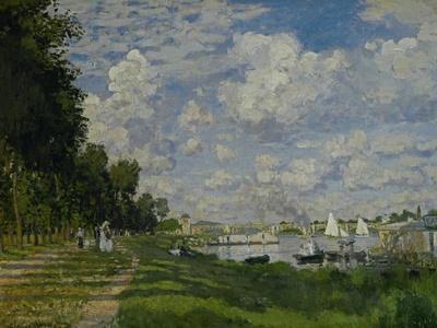 https://imgc.artprintimages.com/img/print/the-docks-of-argenteuil-le-bassin-d-argenteuil-around-1872_u-l-p14xle0.jpg?p=0