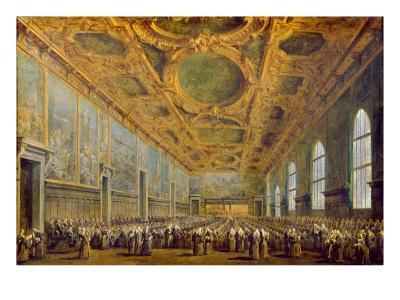 https://imgc.artprintimages.com/img/print/the-doge-of-venice-thanking-the-council-after-1775_u-l-p95h4h0.jpg?p=0