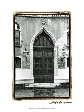 https://imgc.artprintimages.com/img/print/the-doors-of-venice-v_u-l-q11apmc0.jpg?p=0
