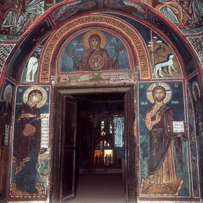 https://imgc.artprintimages.com/img/print/the-doorway-from-narthex-to-nave_u-l-pq1spz0.jpg?p=0