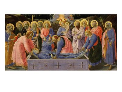 https://imgc.artprintimages.com/img/print/the-dormition-of-the-virgin-mary-from-predella-of-c-1440_u-l-phymd00.jpg?p=0