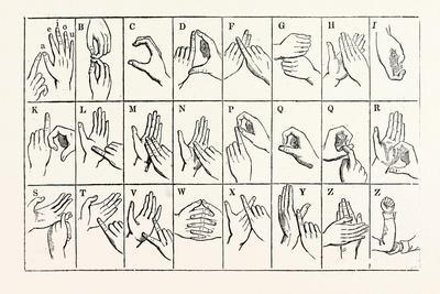 https://imgc.artprintimages.com/img/print/the-double-handed-alphabet_u-l-pvgaay0.jpg?p=0