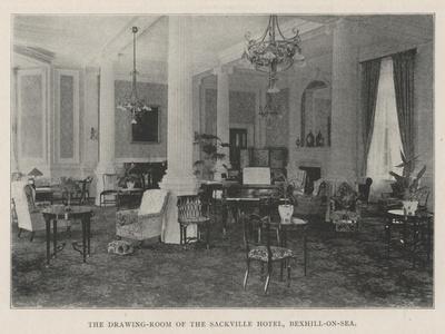 https://imgc.artprintimages.com/img/print/the-drawing-room-of-the-sackville-hotel-bexhill-on-sea_u-l-pvyn5l0.jpg?p=0