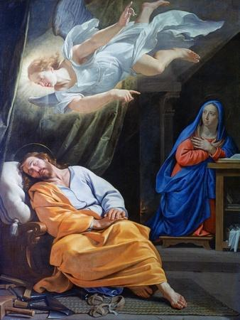 https://imgc.artprintimages.com/img/print/the-dream-of-saint-joseph-c1636_u-l-pti7g70.jpg?p=0