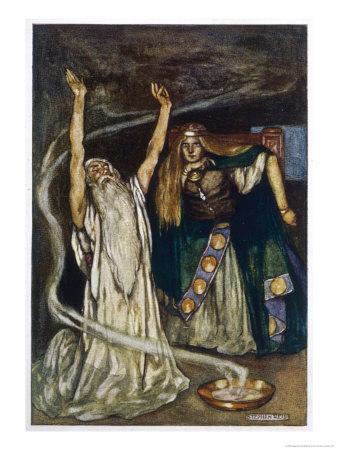 https://imgc.artprintimages.com/img/print/the-druid-warns-maeve-about-cuchulain_u-l-osxcu0.jpg?p=0
