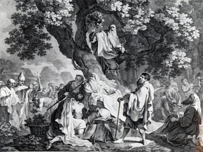 https://imgc.artprintimages.com/img/print/the-druids-or-the-conversion-of-the-britons-to-christianity-engraved-by-simon-francois-ravenet_u-l-pg5t7z0.jpg?p=0