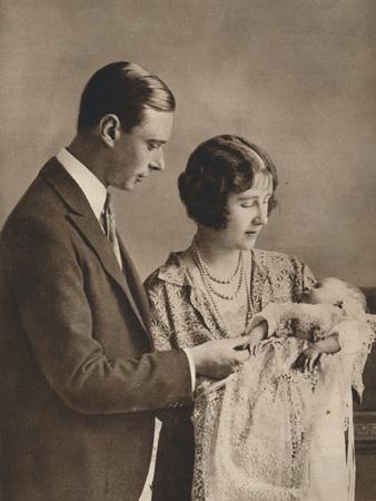 https://imgc.artprintimages.com/img/print/the-duke-and-duchess-of-york-at-the-christening-of-princess-elizabeth-1926_u-l-q10m9vu0.jpg?p=0