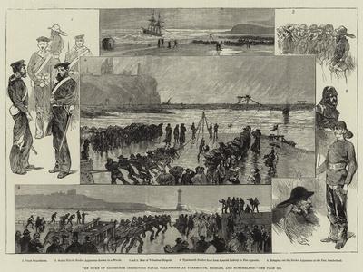 https://imgc.artprintimages.com/img/print/the-duke-of-edinburgh-inspecting-naval-volunteers-at-tynemouth-shields-and-sunderland_u-l-puhfwv0.jpg?p=0
