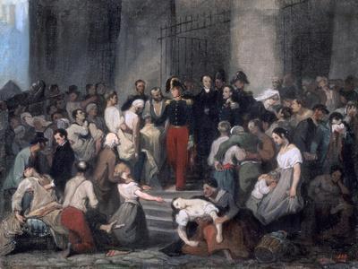 https://imgc.artprintimages.com/img/print/the-duke-of-orleans-during-the-cholera-epidemic-c1830_u-l-pterpg0.jpg?p=0