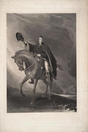 https://imgc.artprintimages.com/img/print/the-duke-of-wellington-1820_u-l-putgw70.jpg?p=0