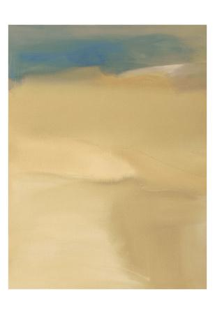 https://imgc.artprintimages.com/img/print/the-dunes_u-l-f97c990.jpg?p=0