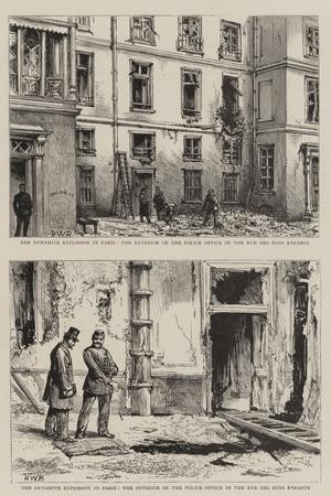 https://imgc.artprintimages.com/img/print/the-dynamite-explosion-in-paris_u-l-pun1740.jpg?p=0