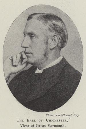 https://imgc.artprintimages.com/img/print/the-earl-of-chichester-vicar-of-great-yarmouth_u-l-pvvfty0.jpg?p=0