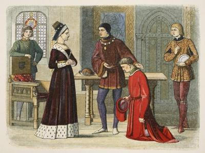 https://imgc.artprintimages.com/img/print/the-earl-of-warwick-submits-to-queen-margaret_u-l-ppzxir0.jpg?p=0