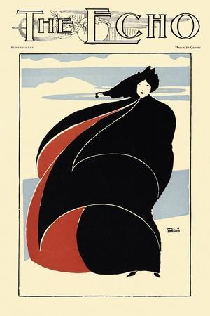 https://imgc.artprintimages.com/img/print/the-echo-chicago-may-15-1895_u-l-q19rfkk0.jpg?p=0