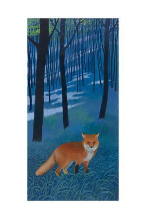 https://imgc.artprintimages.com/img/print/the-edge-of-the-woods_u-l-q1b0ccv0.jpg?p=0