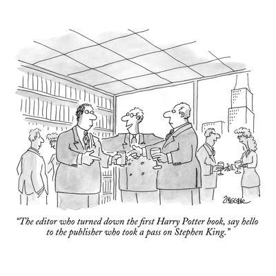 https://imgc.artprintimages.com/img/print/the-editor-who-turned-down-the-first-harry-potter-book-say-hello-to-the-new-yorker-cartoon_u-l-pgrxc10.jpg?artPerspective=n