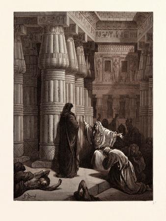 https://imgc.artprintimages.com/img/print/the-egyptians-urge-moses-to-depart_u-l-pum6iy0.jpg?p=0