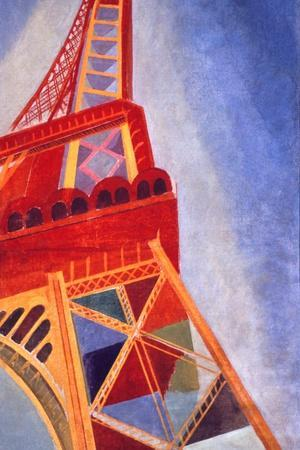 https://imgc.artprintimages.com/img/print/the-eiffel-tower-1926_u-l-py5rue0.jpg?p=0